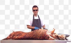 Pig Roast Catering - Pig Roast North Nibley Hog Roast Roasting Rotisserie PNG