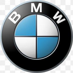 BMW Logo - BMW Logo Car Clip Art PNG