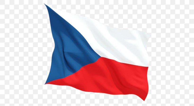 Flag Of The Czech Republic Translation Flag Of The Czech Republic Vavilon Prevodi D.o.o, PNG, 600x450px, Czech Republic, Country, Czech, Flag, Flag Of Albania Download Free