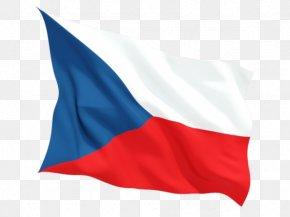 Flag Of The Czech Republic - Flag Of The Czech Republic Translation Flag Of The Czech Republic Vavilon Prevodi D.o.o PNG