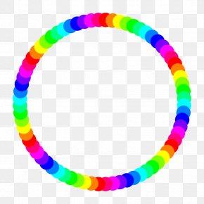 Circles Cliparts - Circle Shape Free Content Clip Art PNG
