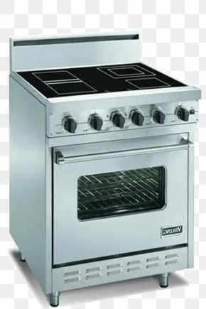 Stove - Cooking Ranges Gas Stove Home Appliance Oven Viking Range PNG