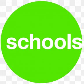 School - Ánimo Leadership Charter High School Green Dot Public Schools Sir John Lawes School Coachella Valley Unified School District PNG