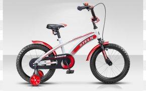 Bicycle - Bicycle Frames Velomotors Price Motorcycle PNG