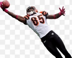 American Football - NFL Seattle Seahawks American Football Player Dallas Cowboys PNG