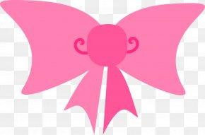 Pink Ribbon - Pink Ribbon Clip Art PNG