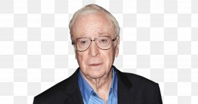 Actor - Michael Caine Interstellar Leicester Square Actor Film PNG