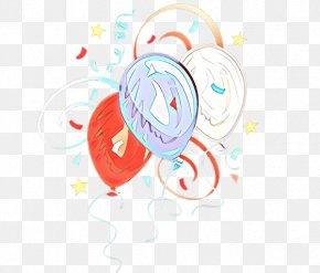 Child Art Drawing - Circle Graphic Design Clip Art Drawing Child Art PNG