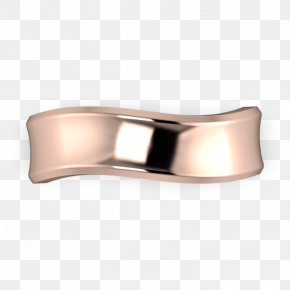 Rose Gold - Engagement Ring Gold Diamond Jewellery PNG