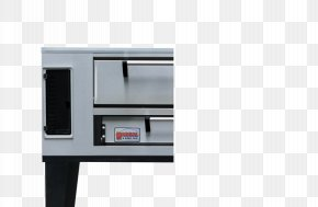 Pizza - Home Appliance Pizza Oven Kitchen Cooking PNG