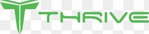 Logo Green - Logo Brand Trademark PNG