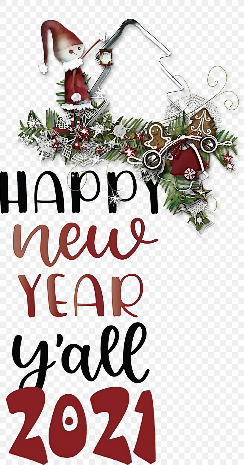 2021 Happy New Year 2021 New Year 2021 Wishes, PNG, 1576x3000px, 2021 Happy New Year, 2021 New Year, 2021 Wishes, Character, Christmas Day Download Free