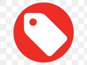 Business - Brand Identity Logo Business Marketing PNG