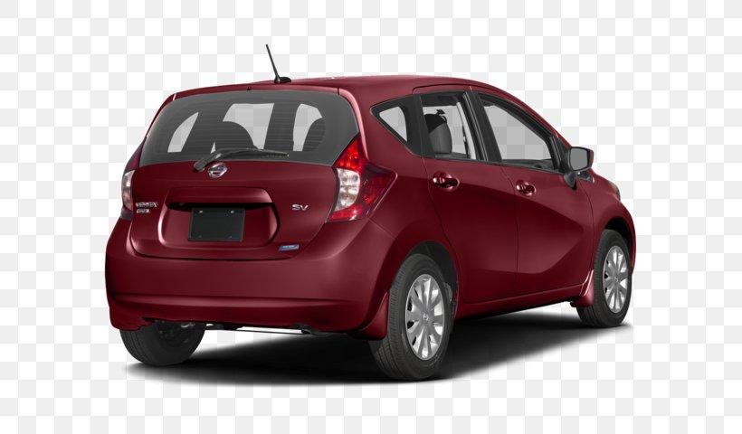 Nissan Of Union City >> Car Nissan Union City Volkswagen Honda Png 640x480px Car