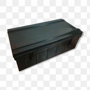 Projecteur - Plastic Flowerpot Crock Flower Box Cachepot PNG
