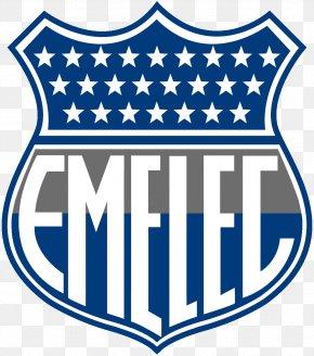 Football - C.S. Emelec Ecuadorian Serie A Barcelona S.C. Copa Libertadores C.D. El Nacional PNG