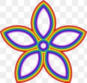 Visual Arts Symbol - Symmetry Symbol Clip Art Visual Arts PNG