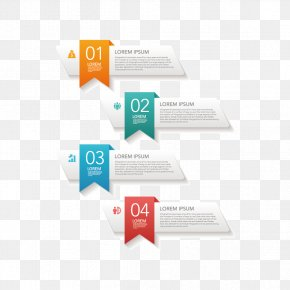 Categories Ppt Material - Table Of Contents Illustration PNG