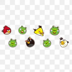Angry Birds Cartoon Vector - Angry Birds Friends Angry Birds Star Wars Clip Art PNG