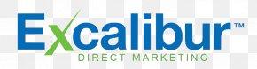 Direct Marketing - Computer Software Web Typography Baskerville Logo Font PNG