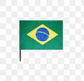 The Flag Of The Tour Guide - Sxe3o Paulo United States Flag Of Brazil National Flag PNG