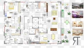 Design - Floor Plan Interior Design Services Architecture PNG