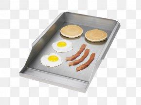 Electric Skillet Griddle - Barbecue Griddle Grilling Teppanyaki Cooking Ranges PNG