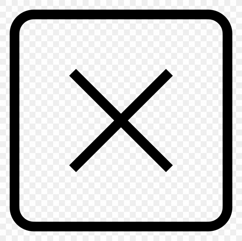 window symbol user interface png 1600x1600px window area black black and white button download free window symbol user interface png