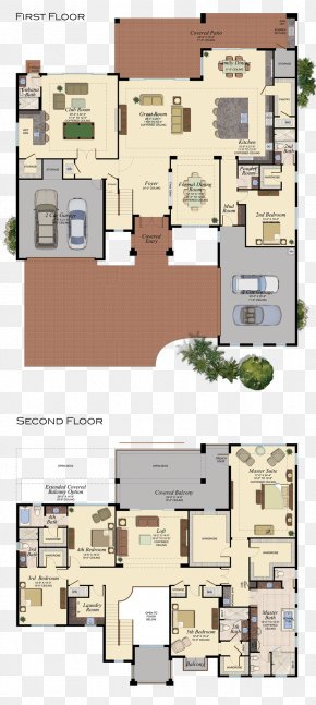House - Floor Plan House Plan Interior Design Services Architecture PNG