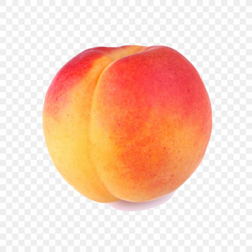Nectarine Local Food Apple Peach, PNG, 1000x1000px, Peach, Apple, Food, Fruit, Local Food Download Free