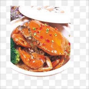 Crabs - Sina Corp Wanye Xinjie U65b0u6d6au535au5ba2 Food DianPing PNG