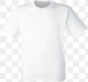Shirt - T-shirt Clothing Fruit Of The Loom Cotton PNG