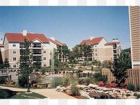 Hotel - Wyndham Branson At The Falls Wyndham Branson At The Meadows Wyndham Mountain Vista Resort Hotel PNG