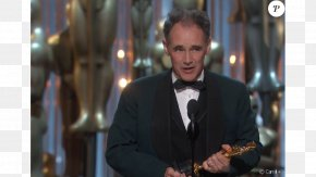 Actor - 88th Academy Awards Academy Award For Best Actor In A Supporting Role PNG