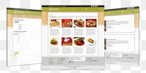 Delicious - Web Page Display Advertising Computer Software PNG