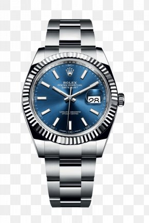 Rolex - Baselworld Rolex Datejust Rolex Sea Dweller Watch PNG