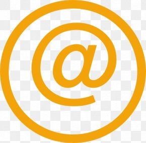 Email - Email Logo Telephone Clip Art PNG