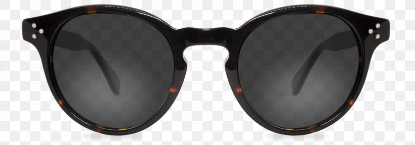 Goggles Sunglasses, PNG, 2308x808px, Goggles, Eyewear, Glasses, Lens, Personal Protective Equipment Download Free