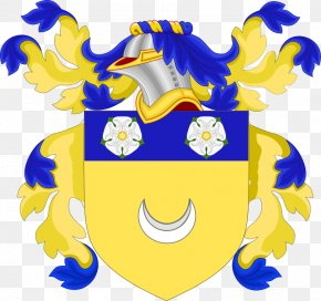 United States - United States American Revolutionary War Coat Of Arms Crest Royal Arms Of Scotland PNG