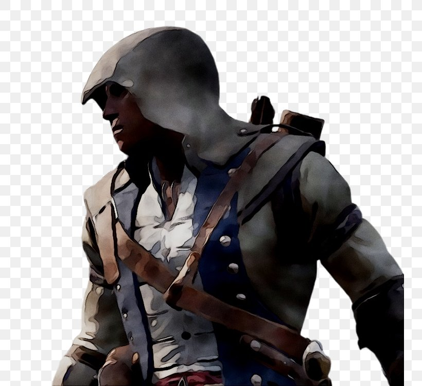 Assassin's Creed III Assassin's Creed Rogue Assassin's Creed Odyssey Assassin's Creed: Origins, PNG, 750x750px, Assassins Creed Iii, Action Figure, Armour, Assassins Creed, Assassins Creed Ii Download Free