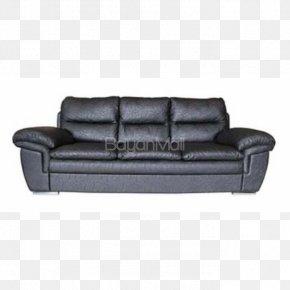 Prime Cushion Pillow Sofa Bed Memory Foam Png 1000X1000Px Machost Co Dining Chair Design Ideas Machostcouk