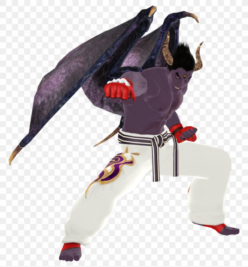 Tekken Tag Tournament 2 Tekken 6 Kazuya Mishima Yoshimitsu Png