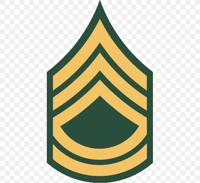 United States Army Enlisted Rank Insignia Military Rank Sergeant Soldier, PNG, 750x750px, Enlisted Rank, Army, Army Officer, Lance Corporal, Major Download Free