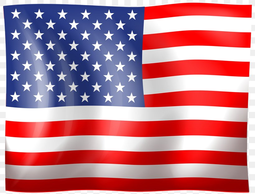 Flag Of The United States Independence Day Clip Art, PNG, 800x624px, United States, Flag, Flag Of Mexico, Flag Of The Philippines, Flag Of The United States Download Free