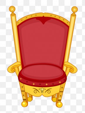 Throne - Royalty-free Throne Stock Photography Clip Art PNG