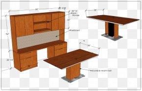Courtroom Photos - Standing Desk Table Sit-stand Desk Computer Desk PNG