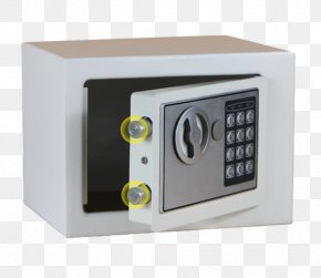 Nice Safe - Amazon.com Safe Deposit Box Bank PNG