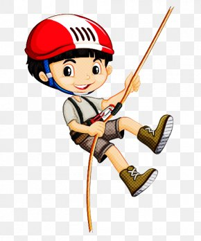 Construction Worker Recreation - Cartoon Solid Swing+hit Adventure Recreation Construction Worker PNG