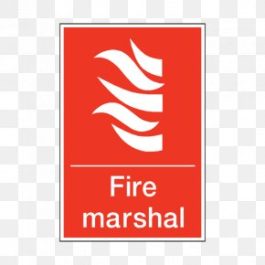Fire Letter - Fire Extinguishers Label Fire Suppression System Sticker Dry Riser PNG