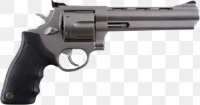 Gun - Firearm Handgun Pistol Weapon PNG